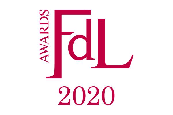 FDL-2020-1