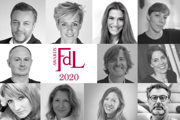 Jury-2020-1