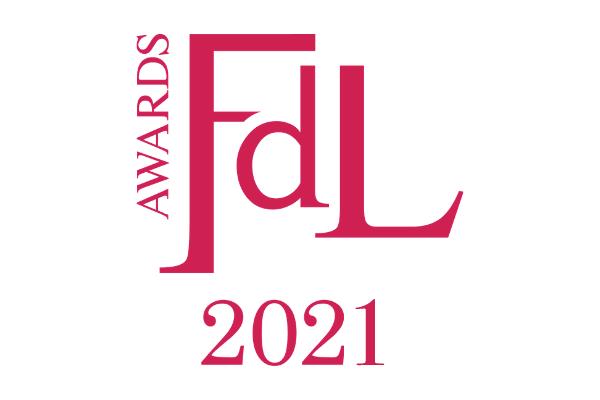 Logo-FdL-Awards-2021