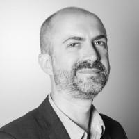 Stéphane Bernelas